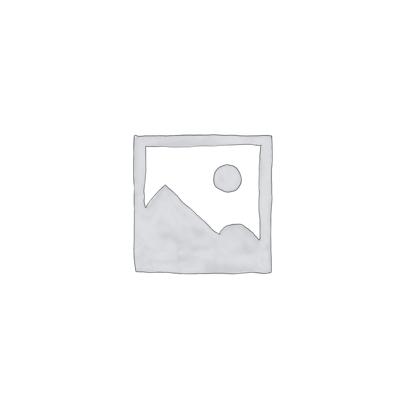 Bundled product placeholder image