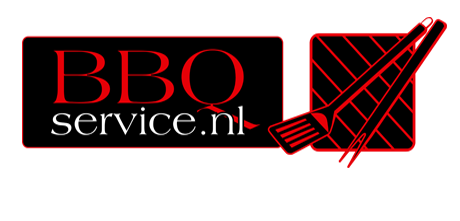 BBQservice Amersfoort logo