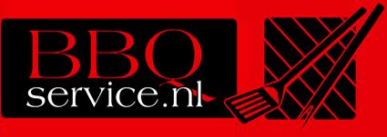 BBQService.nl Amersfoort Alles voor uw barbecue thuis bezorgd!
